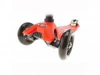 Самокат детский трехколесный Micro Maxi T-tube от 5 лет