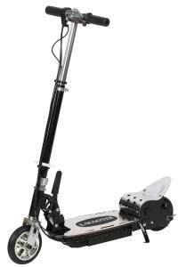 Электронный детский самокат Tanko T8