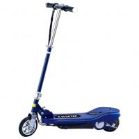 Детский электрический самокат E-Scooter E1013-100