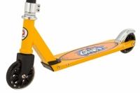 Трюковый самокат Razor Grom Sport
