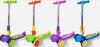 Детский трехколесный самокат Tech Team TT Cosmic от года