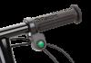 Электросамокат детский Razor Power Core E90